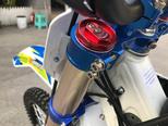 Кроссовый мотоцикл Avantis Enduro 250 FA (172 FMM Design HS 2018) - Фото 15