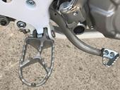 Кроссовый мотоцикл Avantis Enduro 250FA (172 FMM Design HS) - Фото 19