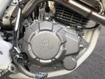 Кроссовый мотоцикл Avantis Enduro 250 FA (172 FMM Design HS 2018) - Фото 6