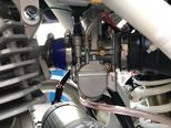 Кроссовый мотоцикл Avantis Enduro 250 FA (172 FMM Design HS 2018) - Фото 7