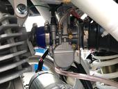 Кроссовый мотоцикл Avantis Enduro 250FA (172 FMM Design HS) - Фото 7