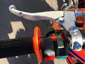 Кроссовый мотоцикл Avantis Enduro 250FA (172 FMM Design KT) - Фото 4