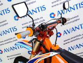 Мотоцикл Avantis Enduro 250FA (172 FMM Design KT 2019) с ПТС - Фото 6