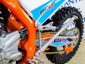 Мотоцикл Avantis Enduro 250FA (172 FMM Design KT 2019) с ПТС - Фото 8