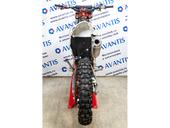Мотоцикл Avantis Enduro 300 ARS PRO/EFI (DESIGN KT) - Фото 3
