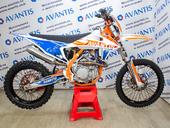Мотоцикл Avantis Enduro 300 ARS PRO/EFI (DESIGN KT) - Фото 5