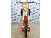 Мотоцикл Avantis Enduro 300 ARS PRO/EFI (DESIGN KT) - Фото 7