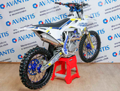 Мотоцикл Avantis Enduro 300 ARS PRO/EFI (DESIGN HS) - Фото 7