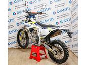 Мотоцикл Avantis Enduro 300 CARB ARS (DESIGN HS) С ПТС - Фото 2