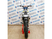 Мотоцикл Avantis Enduro 300 CARB ARS (DESIGN HS) С ПТС - Фото 3