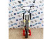 Мотоцикл Avantis Enduro 300 CARB ARS (DESIGN HS) С ПТС - Фото 7