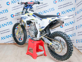 Мотоцикл Avantis Enduro 300 CARB ARS (DESIGN HS) - Фото 2