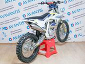 Мотоцикл Avantis Enduro 300 CARB ARS (DESIGN HS) - Фото 4