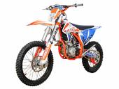 Мотоцикл Avantis Enduro 300 CARB ARS (DESIGN KT) - Фото 0