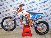 Мотоцикл Avantis Enduro 300 CARB ARS (DESIGN KT) - Фото 1