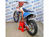 Мотоцикл Avantis Enduro 300 CARB ARS (DESIGN KT) - Фото 2