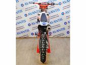 Мотоцикл Avantis Enduro 300 CARB ARS (DESIGN KT) - Фото 3