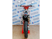 Мотоцикл Avantis Enduro 300 CARB ARS (DESIGN KTM) С ПТС - Фото 1