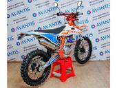 Мотоцикл Avantis Enduro 300 CARB ARS (DESIGN KTM) С ПТС - Фото 2