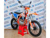 Мотоцикл Avantis Enduro 300 CARB ARS (DESIGN KTM) С ПТС - Фото 4