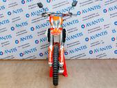 Мотоцикл Avantis Enduro 300 CARB ARS (DESIGN KTM) С ПТС - Фото 5