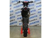 Мотоцикл Avantis Enduro 300 CARB ARS (NC250/177MM, DESIGN KTM ЧЕРНЫЙ) С ПТС - Фото 1