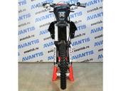 Мотоцикл Avantis Enduro 300 CARB ARS (NC250/177MM, DESIGN KTM ЧЕРНЫЙ) С ПТС - Фото 5