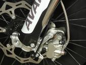 Мотоцикл Avantis Enduro 300 CARB ARS (NC250/177MM, DESIGN KTM ЧЕРНЫЙ) С ПТС - Фото 10