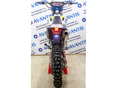 Мотоцикл Avantis Enduro 300 Carb (Design HS) с ПТС - Фото 3