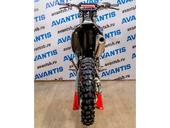 Мотоцикл Avantis Enduro 300 CARB (NC250/177MM DESIGN HS Черный) ARS (2021) - Фото 4