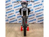 Мотоцикл Avantis Enduro 300 CARB (NC250/177MM DESIGN KT Черный) ARS (2021) - Фото 7