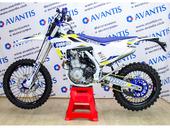 Мотоцикл AVANTIS ENDURO 300 PRO/EFI ARS (DESIGN HS) С ПТС - Фото 1