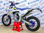 Мотоцикл AVANTIS ENDURO 300 PRO/EFI ARS (DESIGN HS) С ПТС - Фото 2