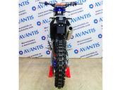Мотоцикл AVANTIS ENDURO 300 PRO/EFI ARS (DESIGN HS) С ПТС - Фото 3