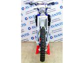 Мотоцикл AVANTIS ENDURO 300 PRO/EFI ARS (DESIGN HS) С ПТС - Фото 7