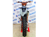 Мотоцикл AVANTIS ENDURO 300 PRO/EFI ARS (DESIGN KT) С ПТС - Фото 2