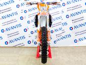 Мотоцикл Avantis Enduro 300 Pro/EFI (Design KT 2019) с ПТС - Фото 7