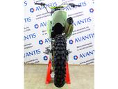 Мотоцикл Avantis FX 250 (172MM, ВОЗД.ОХЛ.) - Фото 1