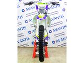 Мотоцикл Avantis FX 250 (172MM, ВОЗД.ОХЛ.) - Фото 5