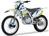 Avantis FX 250 Lux (172FMM, возд.охл.)