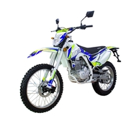 Avantis FX 250+ (169 FMM Design HS)