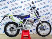 Мотоцикл Avantis FX 250+ (169 FMM Design HS) - Фото 4