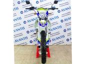 Мотоцикл Avantis FX 250+ (169 FMM Design HS) - Фото 6