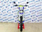 Мотоцикл Avantis FX 250 (PR250/172FMM-5, Возд.Охл.) ПТС - Фото 6