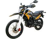 Мотоцикл Avantis MT250 (172 FMM) С ПТС - Фото 0