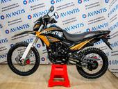 Мотоцикл Avantis MT250 (172 FMM) С ПТС - Фото 3