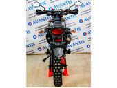 Мотоцикл Avantis MT250 (172 FMM) С ПТС - Фото 5