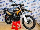 Мотоцикл Avantis MT250 (172 FMM) С ПТС - Фото 8