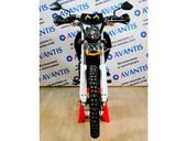 Мотоцикл Avantis MT250 (172 FMM) С ПТС - Фото 9