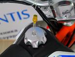 Питбайк Avantis Pit 150 Lux - Фото 5